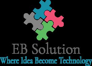 EBS Ltd.
